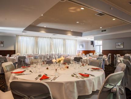 Celebrate at Wanneroo Villa Tavern