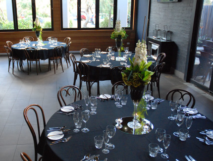 Function space available near Box Hill