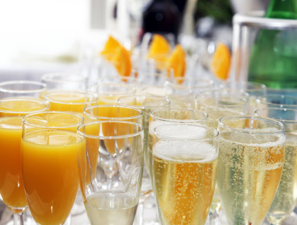 Host your next function at the Pascoe Vale Hotel