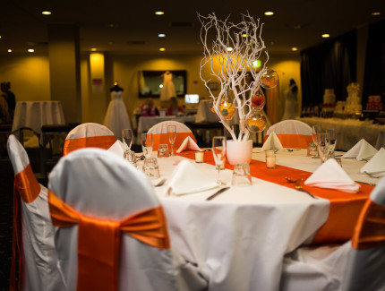 We can create your next function event at Springwood Hotel