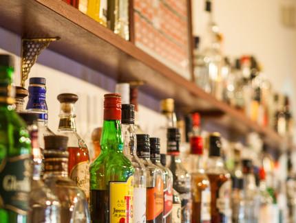 We have a great range of beverages at Kalamunda Hotel