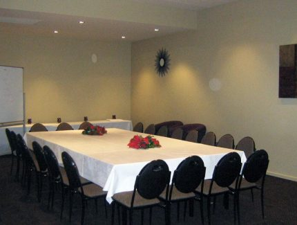 Private Dining Function Space in Doncaster
