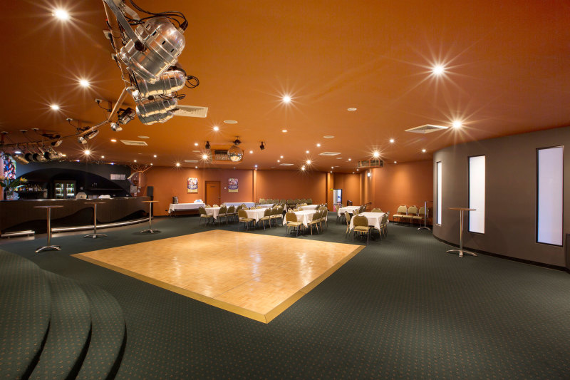Function Room Hire St Albans