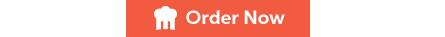 PubParma @ Morwell Hotel - order online from Menulog